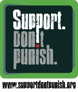 supportdontpunnish